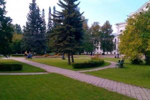 Tomskaya_roshcha 3